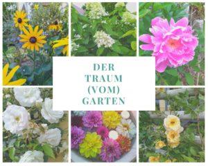 Der Traum vom Garten